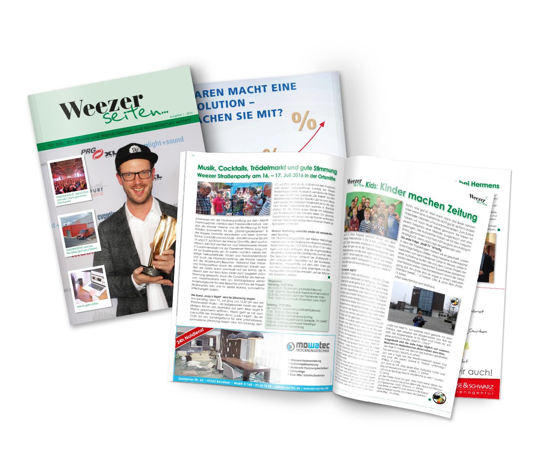 Ausgabe 2 - 2014