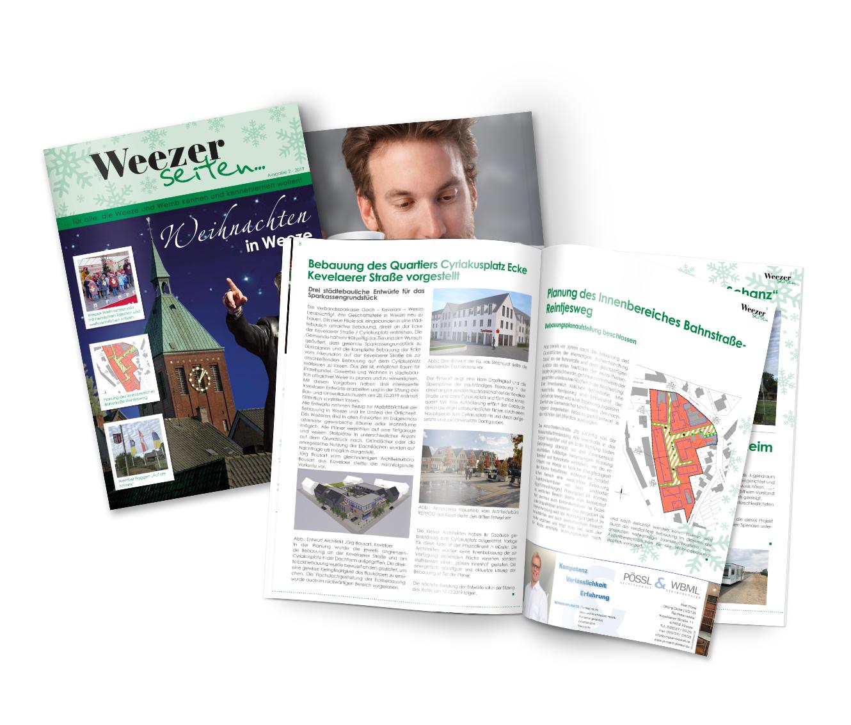 Ausgabe 2 - 2017